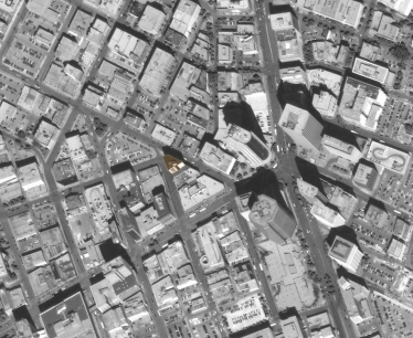 Aerial_Map2