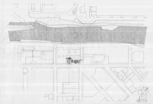 AG_drawing_Context_Plan