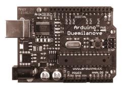 Arduino_Microprocesor_pic