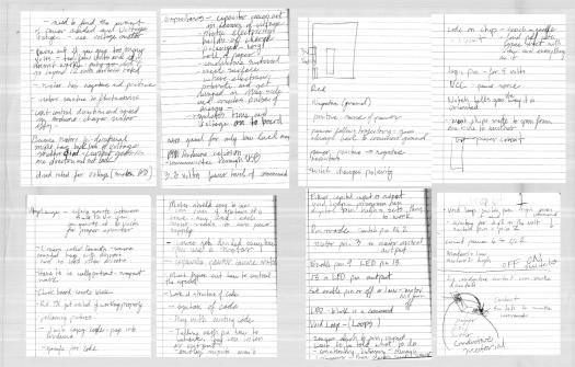 Electronics_Notes 2
