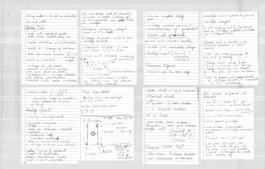 Electronics_Notes 3