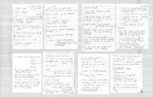 Electronics_Notes 4
