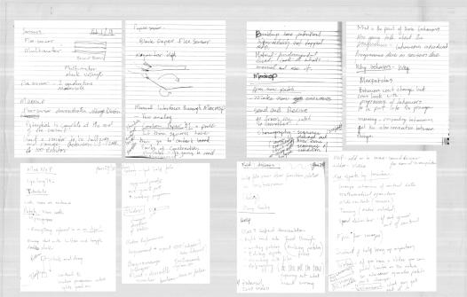 Electronics_Notes 5