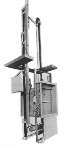 elevator05