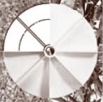 Particale Impeller