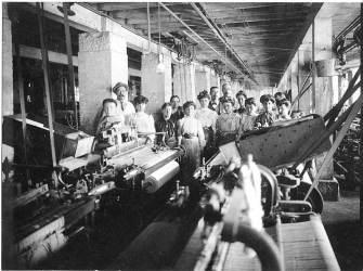 printing press (2)