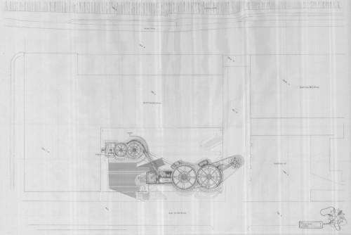 Site Plan_REVISED