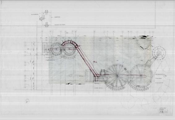 sketch-001