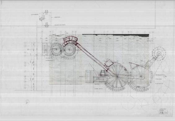 sketch-002
