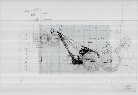 sketch-003
