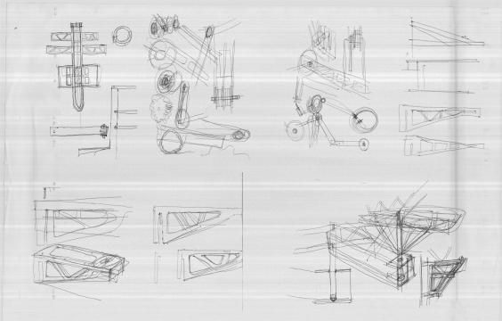sketch-005
