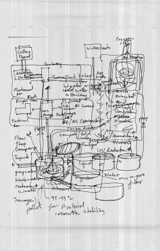sketch-010