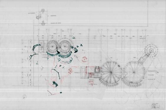 sketch-014