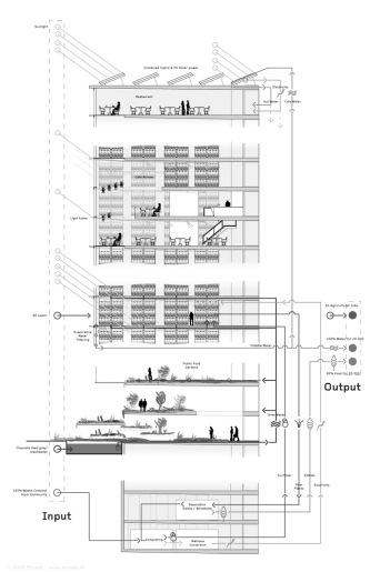 VF_Diagram