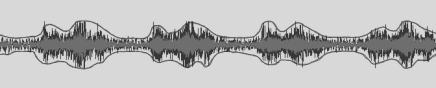 Modulated Wave_1