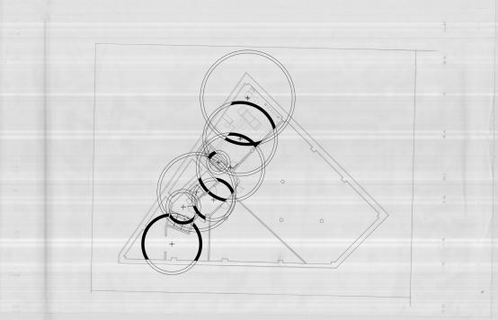 Notation Plan Drawing_translation drawing 2 copy