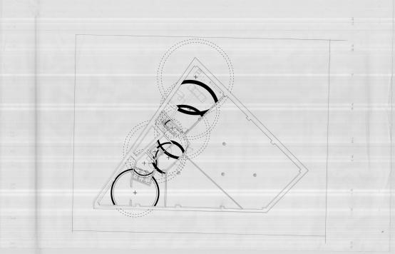 Notation Plan Drawing_translation drawing 3 copy