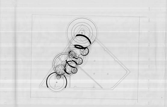 Notation Plan Drawing_translation drawing 5 copy