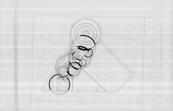 Notation Plan Drawing_translation drawing 7 copy