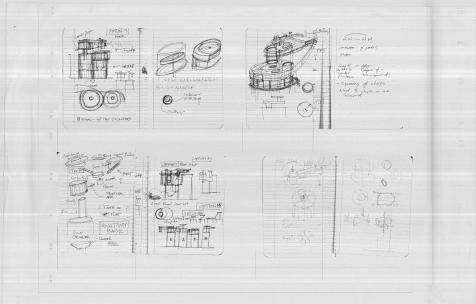 Prelim Sketches2