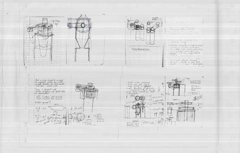 Prelim Sketches3