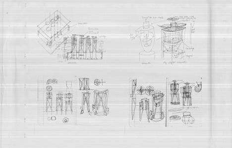 Prelim Sketches3b