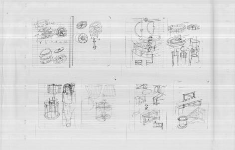 Prelim Sketches4