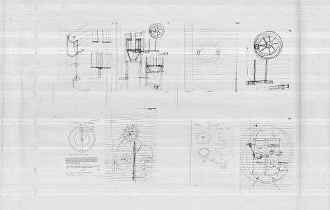 Prelim Sketches5