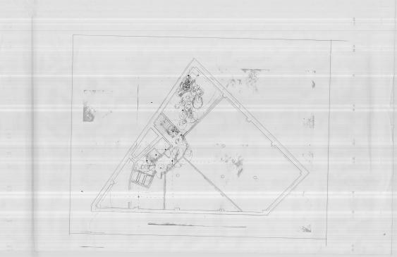 Process Drawing 1