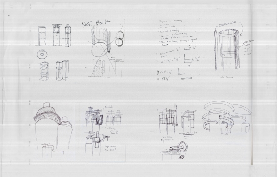 Prelim Sketches6